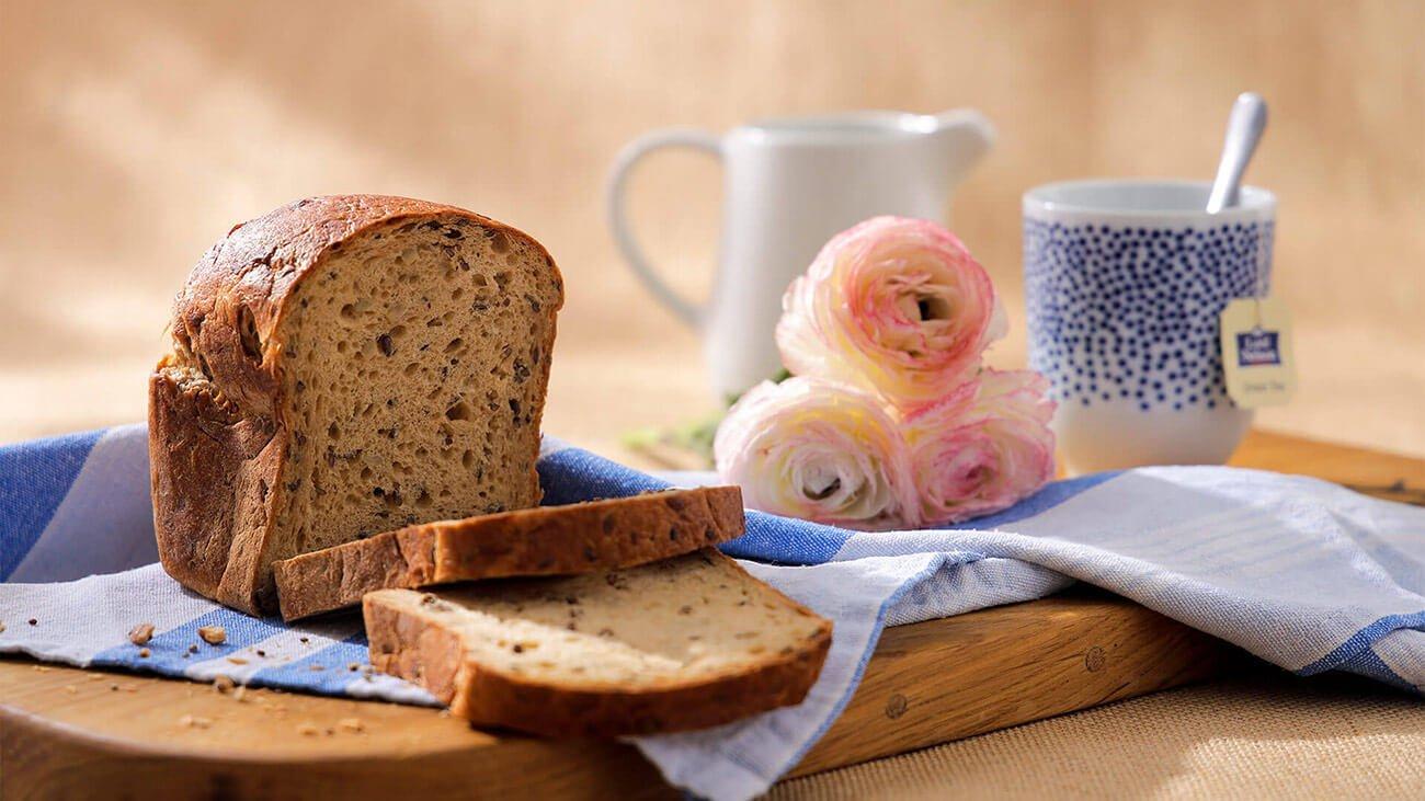 Kruh Vital