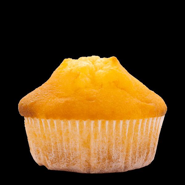Moje Malo Zlato Muffin
