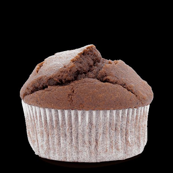 """Moje Malo Zlato -  """"Cocoa Muffin"""""""