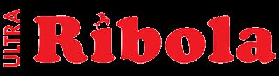 Ribola